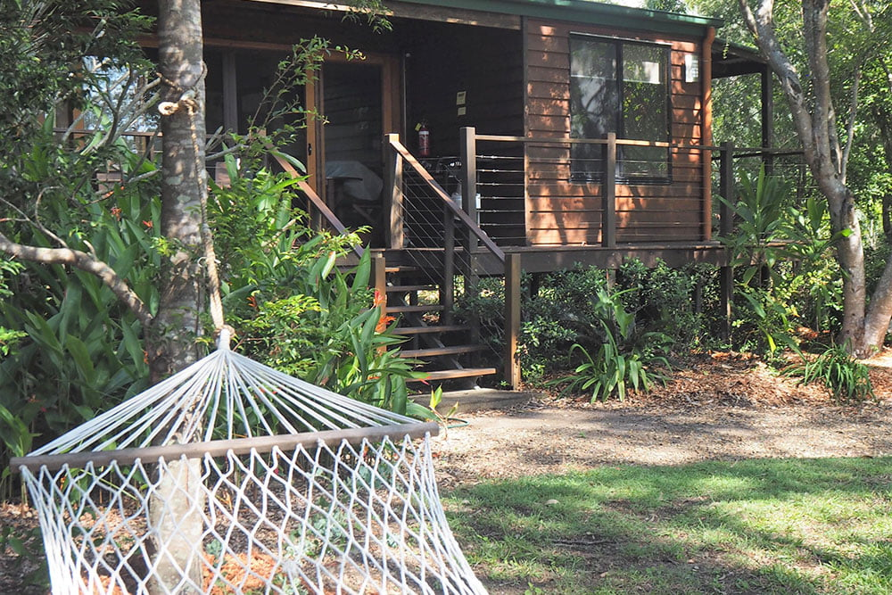hammock-2bed-cottage